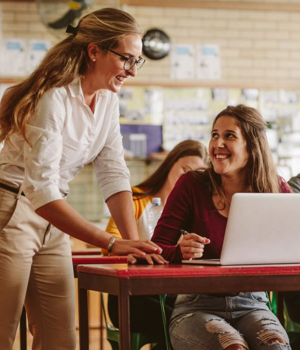 voovers-classroom-web